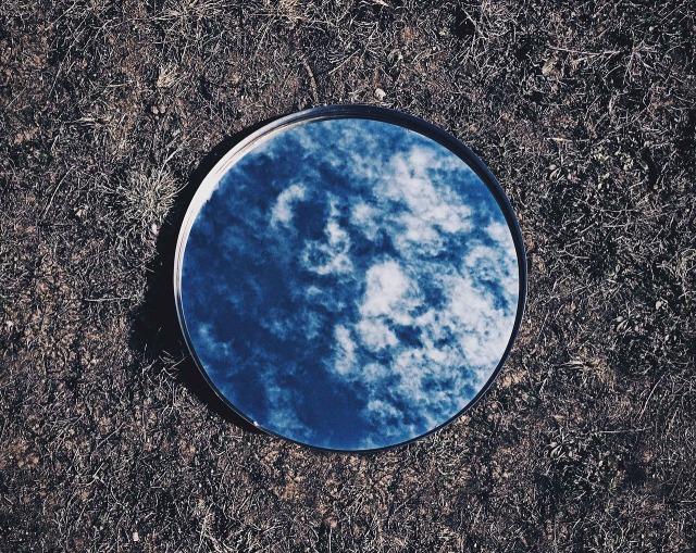 blue-925209_1280