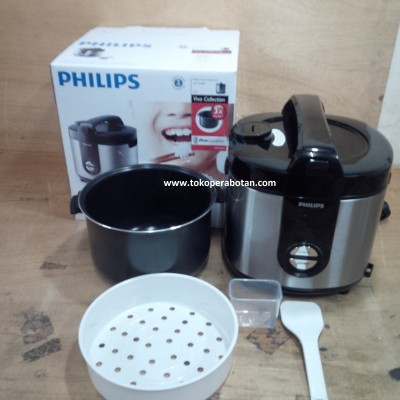 magic-com-rice-cooker-philips-hd-3128-stainless